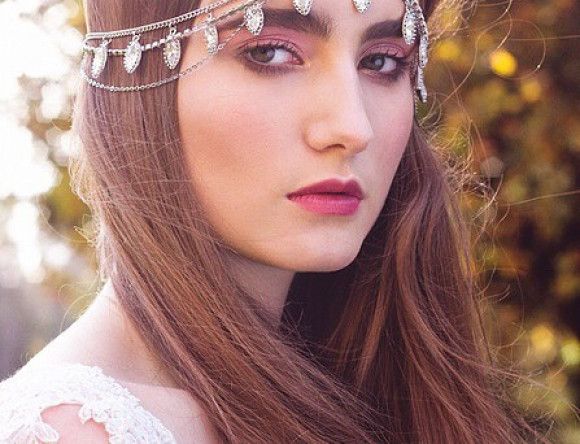 Top 10 Bridal Hairstyle Trends in 2019