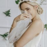 The ultimate bridal wedding veil guide