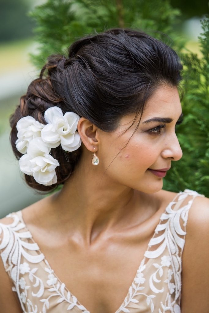 asian-fusion-wedding-makeup-and-updo