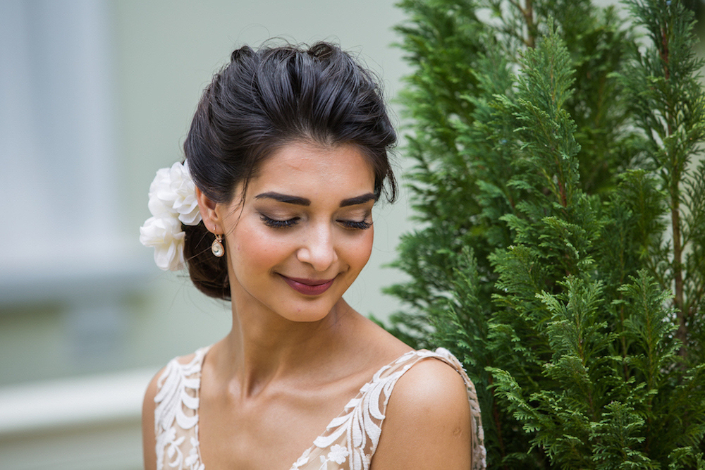 asian-fusion-wedding-natural-makeup