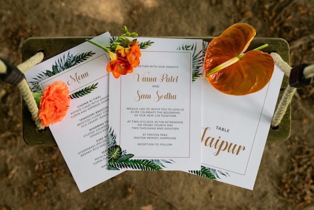 tropical-wedding-invitation