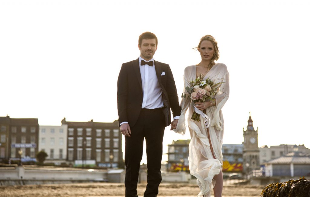 ethereal-coastal-styled-shoot-in-kent