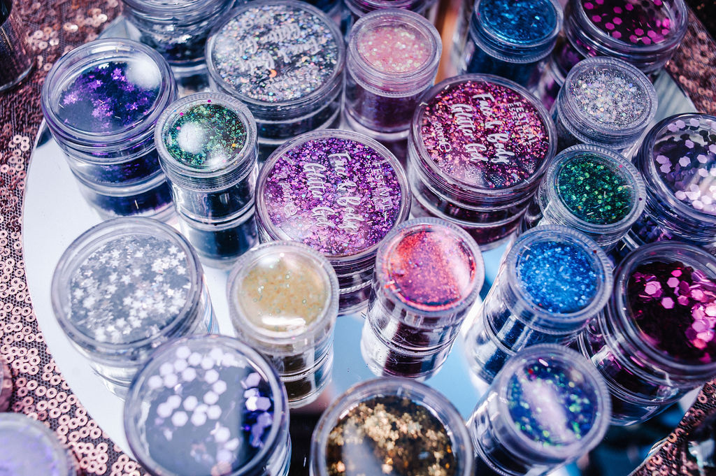 glitter-bar-supplies