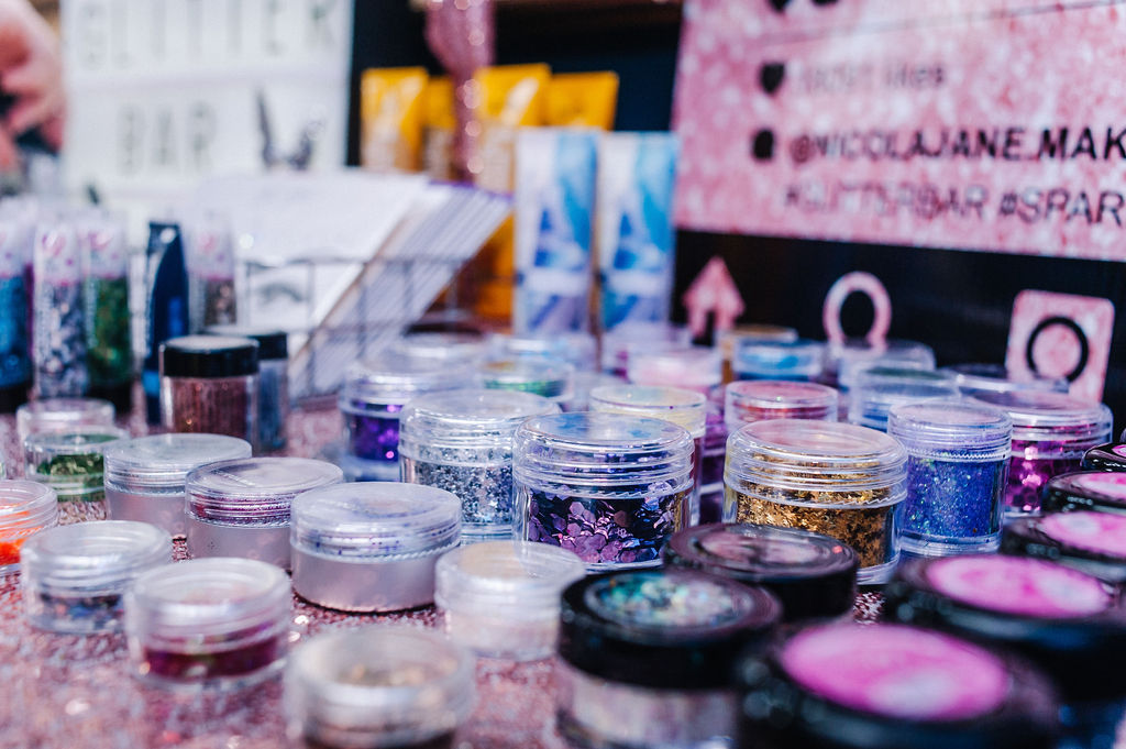popup-glitter-bar-for-weddings-and-events