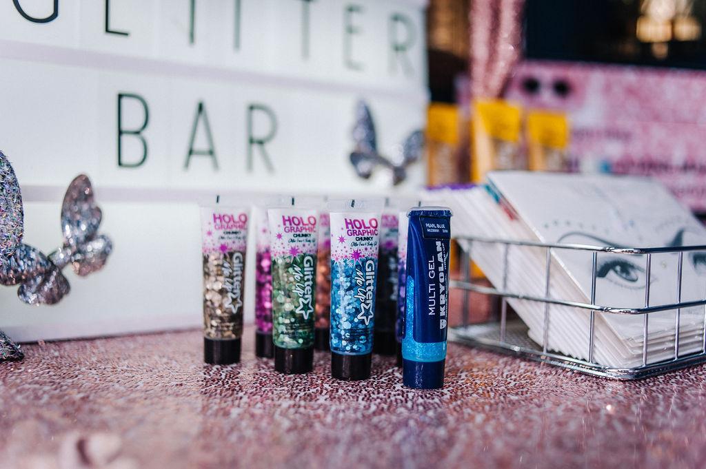 glitter-gels-for-glitter-bar