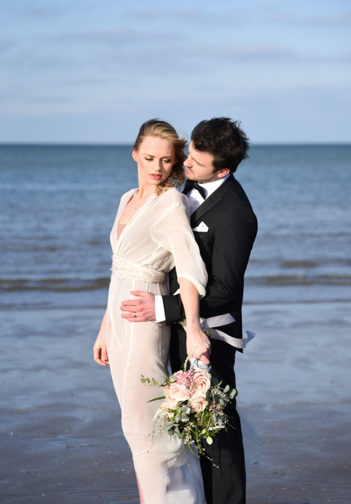 beach-styled-shoot-in-margate-kent