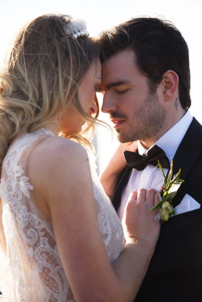 romantic-beach-bridal-shoot