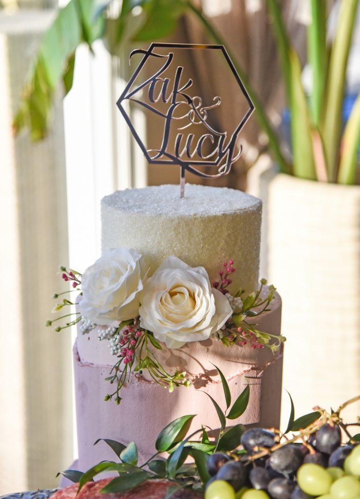 pastel-wedding-cake