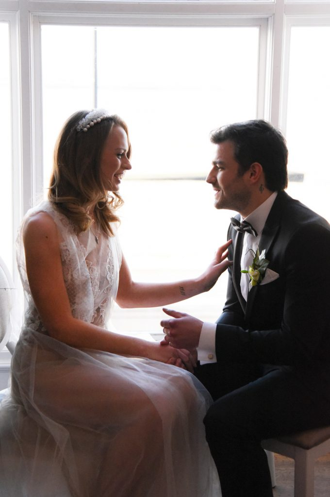 bride-and-groom-sands-hotel