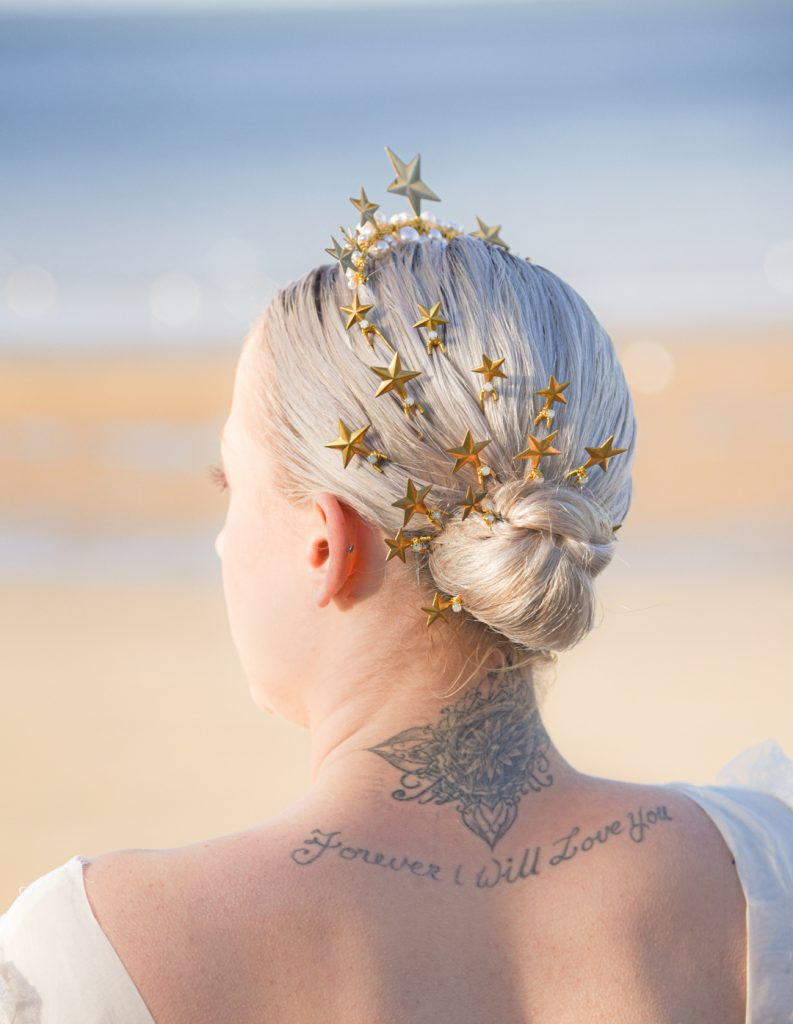 modern-celestial-wedding-hair-updo
