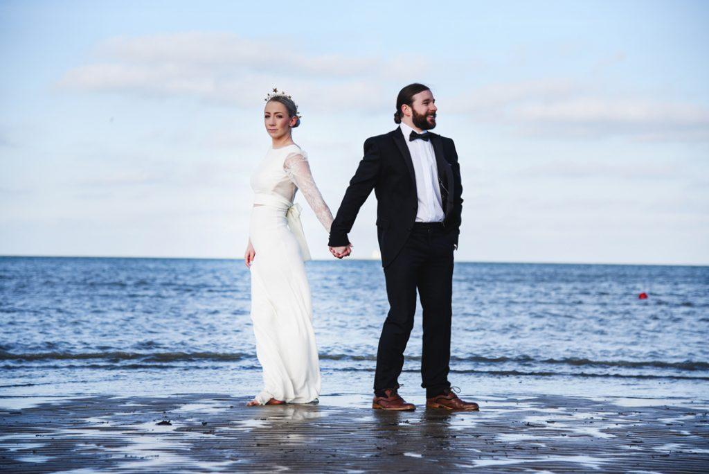 modern-beach-wedding-kent-margate