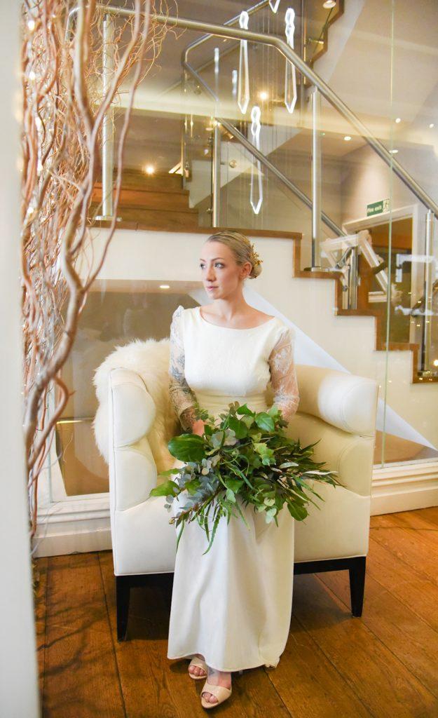 modern-bride-at-sands-hotel