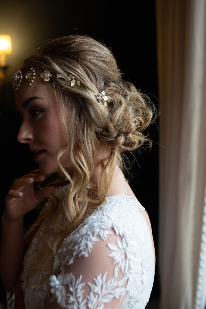 woven-curl-updo-by-amazing-face-dorset