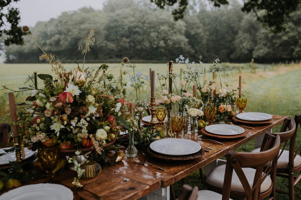 harvest-inspired-wedding-table