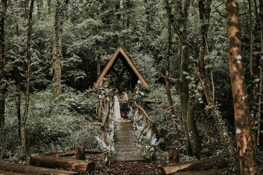 forest-wedding-ceremony