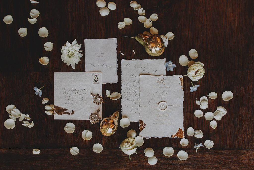 rustic-luxe-wedding-invitation-suite