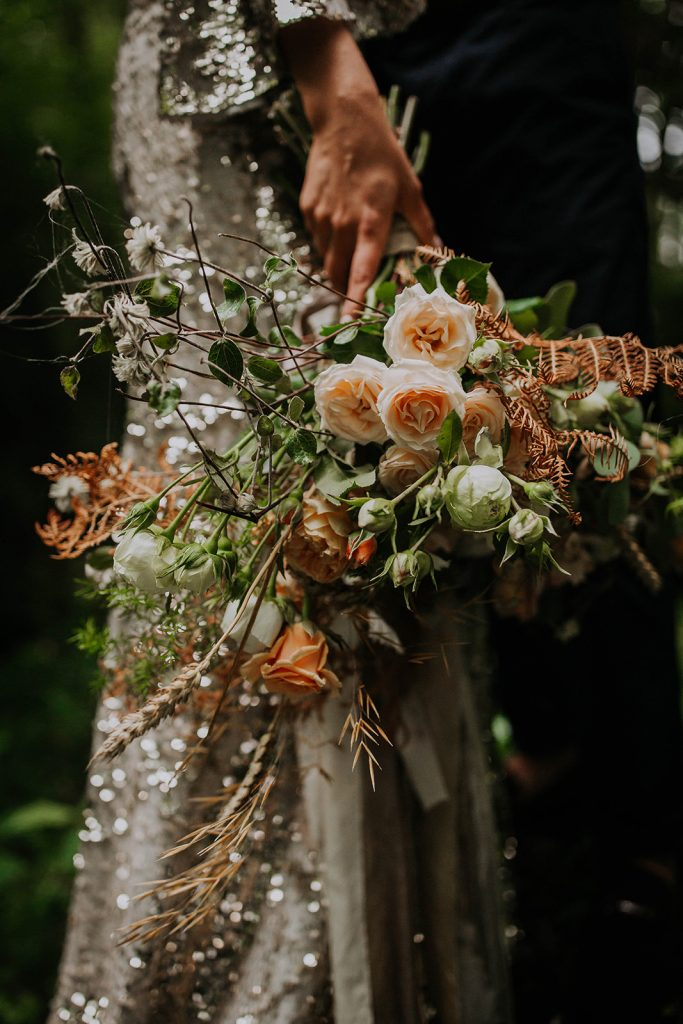 boho-luxe-bride-and-harvest-bouquet