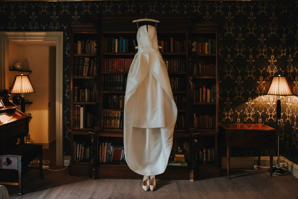 margaret-wray-bespoke-wedding-dress