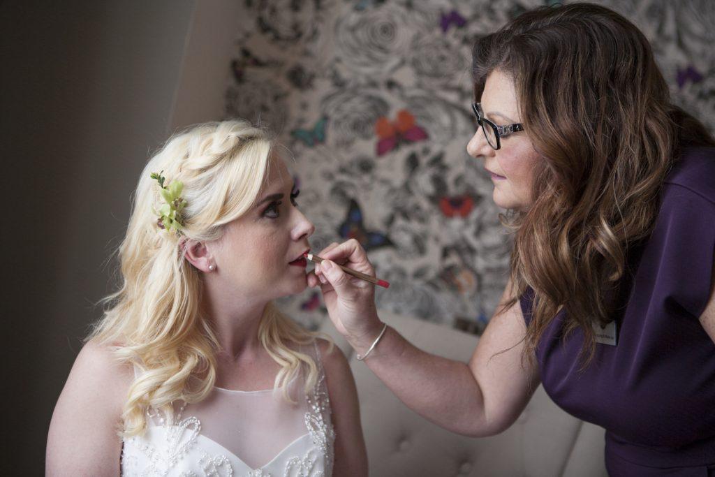 sally-malcolm-of-blushing-brides-wedding-hair-&-makeup