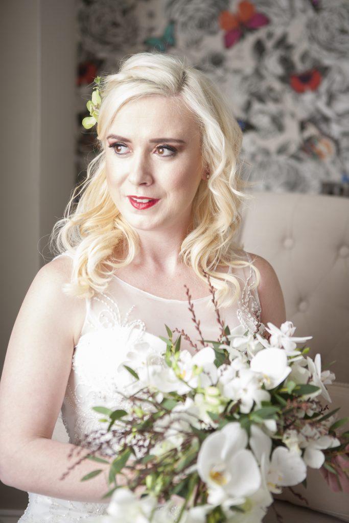 classic-wedding-hair-and-makeup-by-blushing-brides-wedding-hair-&-makeup