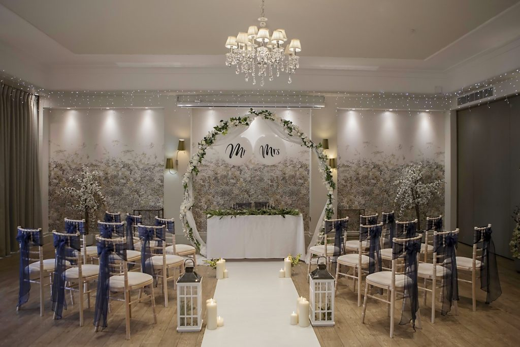 the-orchid-hotel-bournemouth-intimate-wedding-ceremony