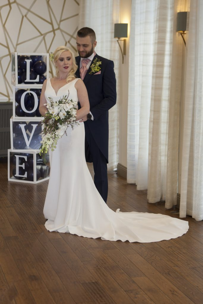 the-orchid-hotel-bournemouth-intimate-wedding-package
