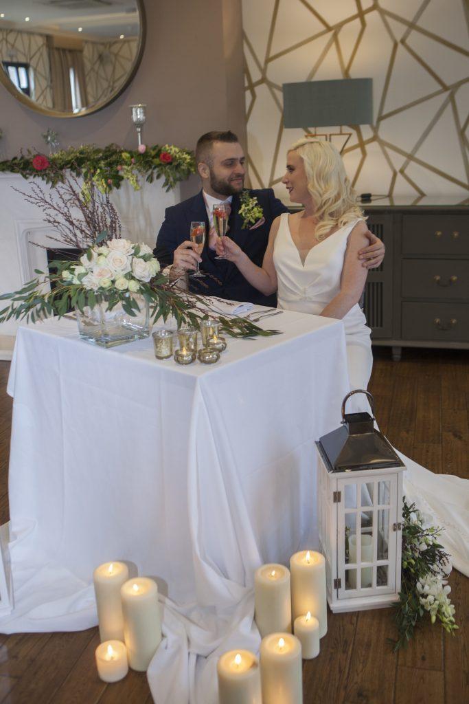 sweetheart-table-intimate-wedding