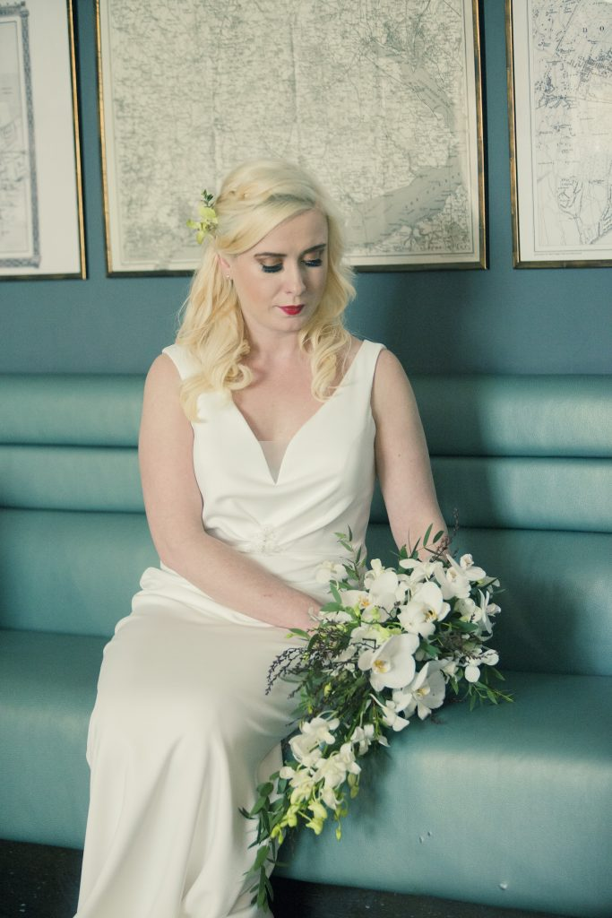 classic-elegance-bridal-hair-and-makeup-bournemouth