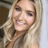 How to Nail Your Bridal Beauty Regimen During Lockdown