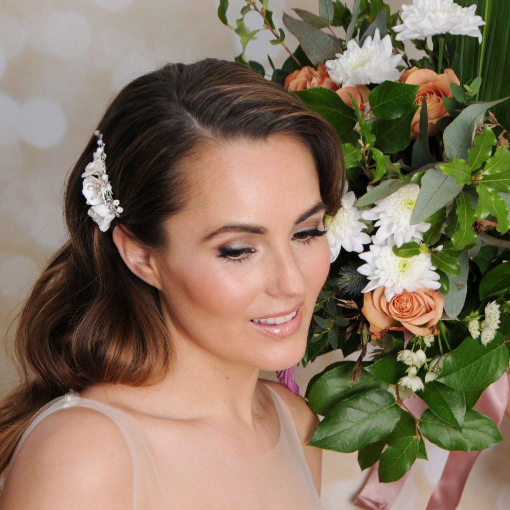 Make-Me-Bridal-Accessories-Tuberose-Hair-Pins