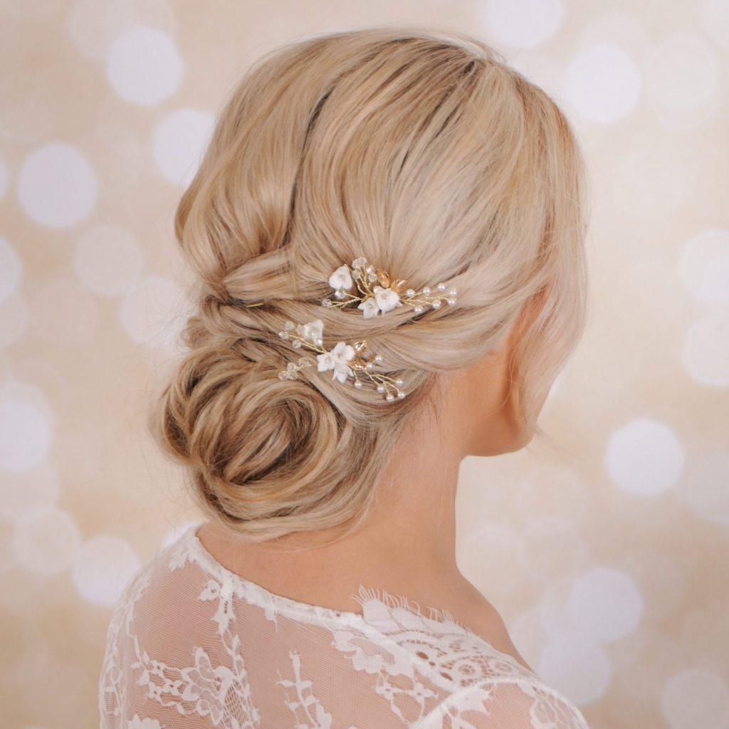 Make-Me-Bridal-Accessories-Freesia-Hair-Pins