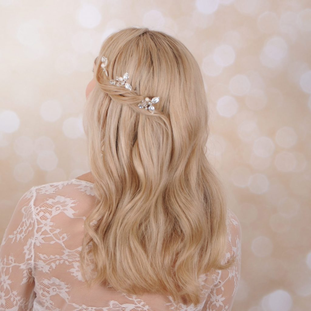 Make-Me-Bridal-Accessories-Laurel-Leaf-Hair-Pins