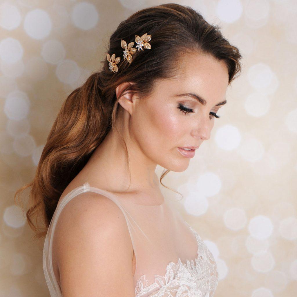 Make-Me-Bridal-Accessories-Starleaf-Hair-Pins