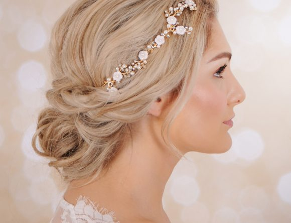 Introducing Make Me Bridal Accessories