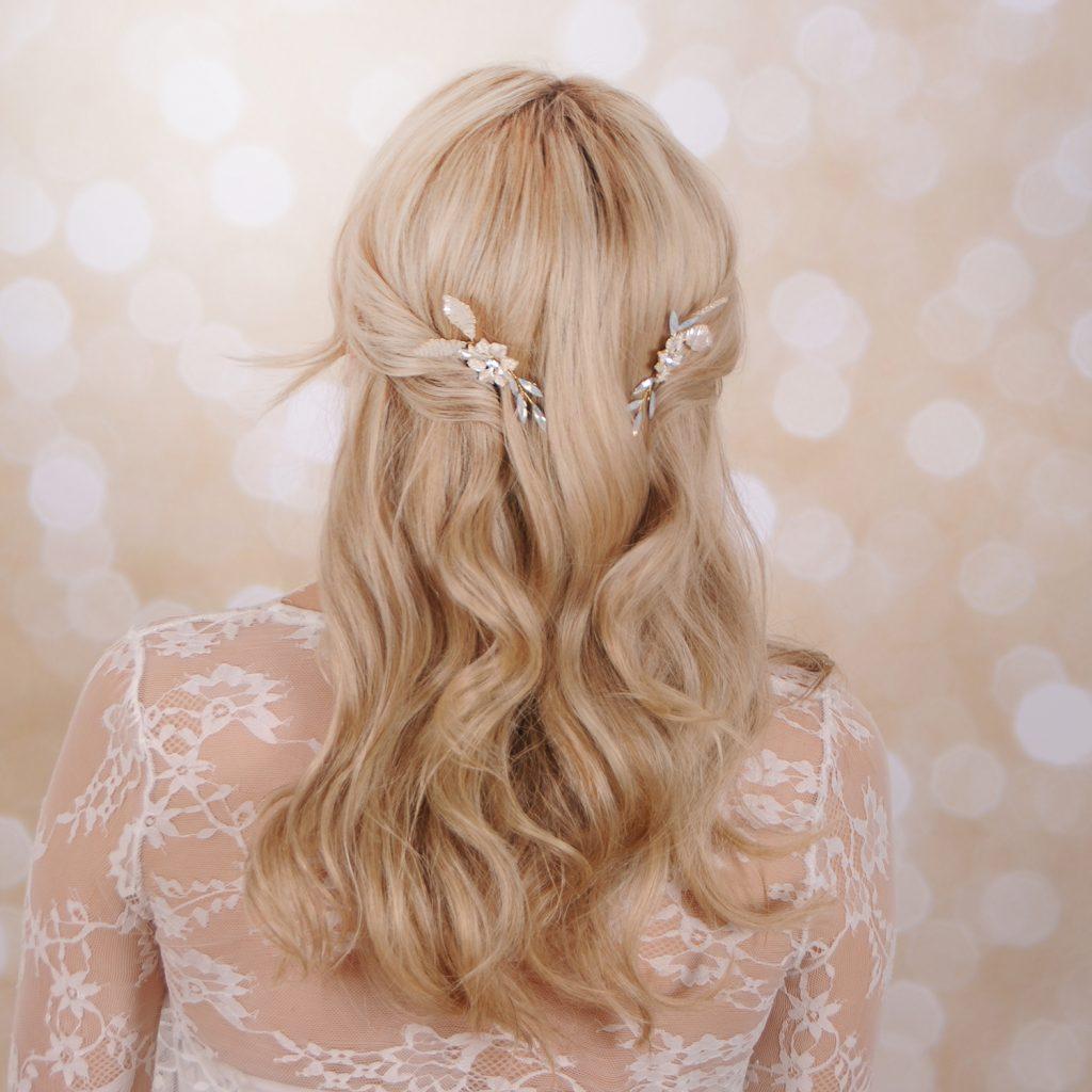 Make-Me-Bridal-Accessories-Jasmine-Hair-Pins