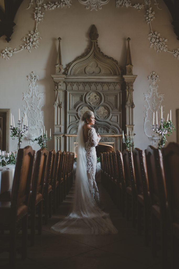 wiston-house-wedding-bride