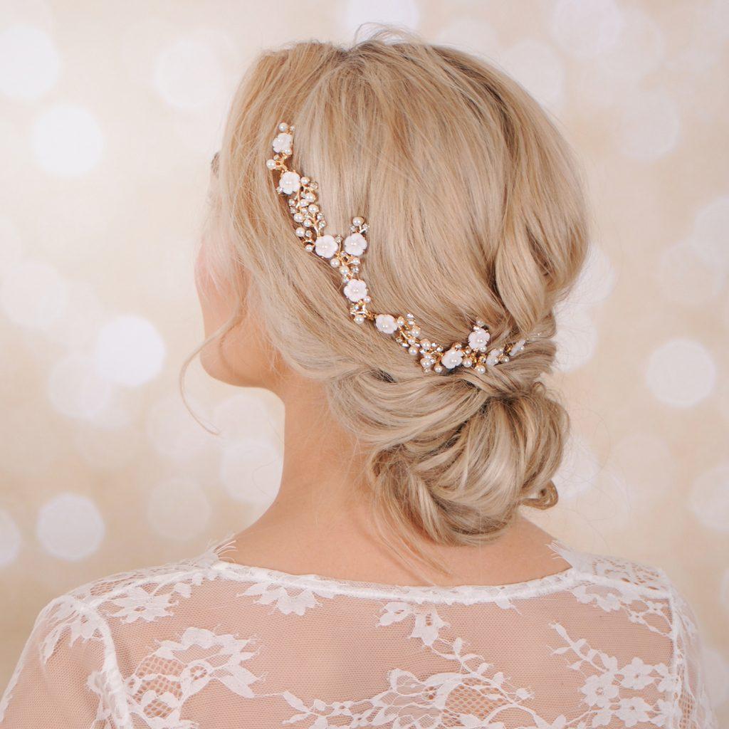 Make-Me-Bridal-Accessories-Daisychain-Hair-Vine