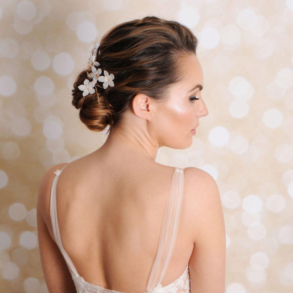Make-Me-Bridal-Accessories-Magnolia-Blossom-Hair-Pins