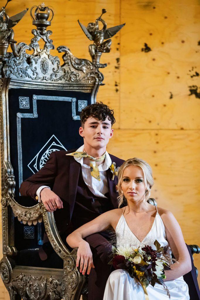 royal-shakespeare-company-wedding