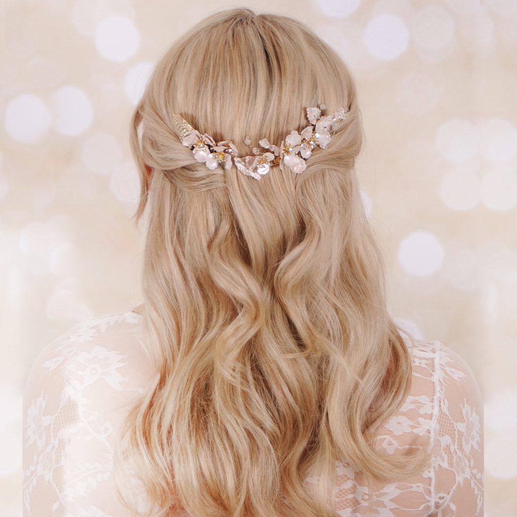 Make-Me-Bridal-Accessories-Wildflower-Hair-Comb