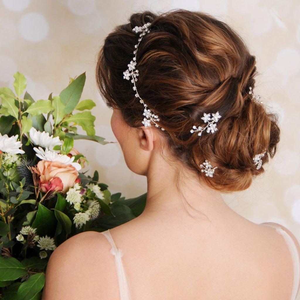 Make-Me-Bridal-Accessories-Gypsophila-Hair-Vine-And-Pin-Set