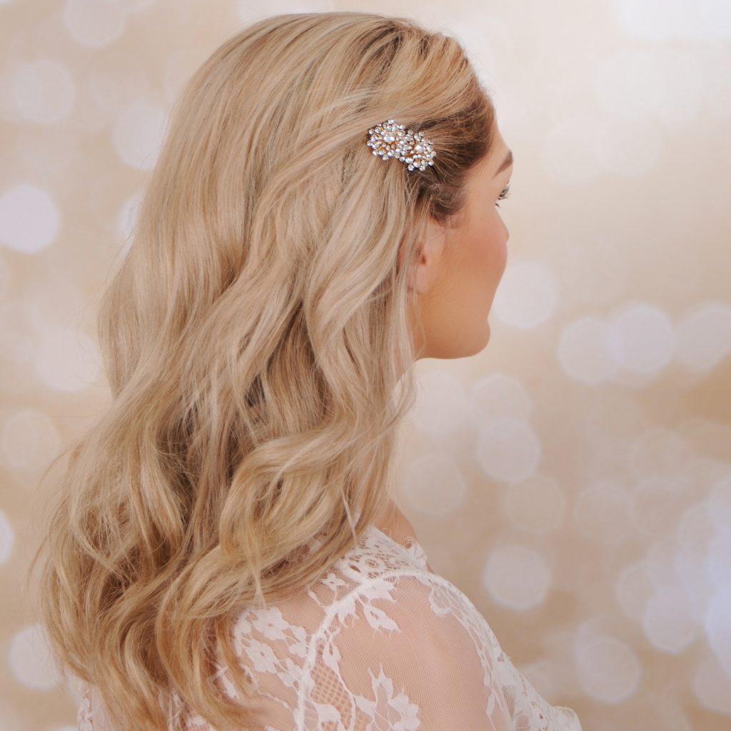 Make-Me-Bridal-Accessories-Starburst-Hair-Pins