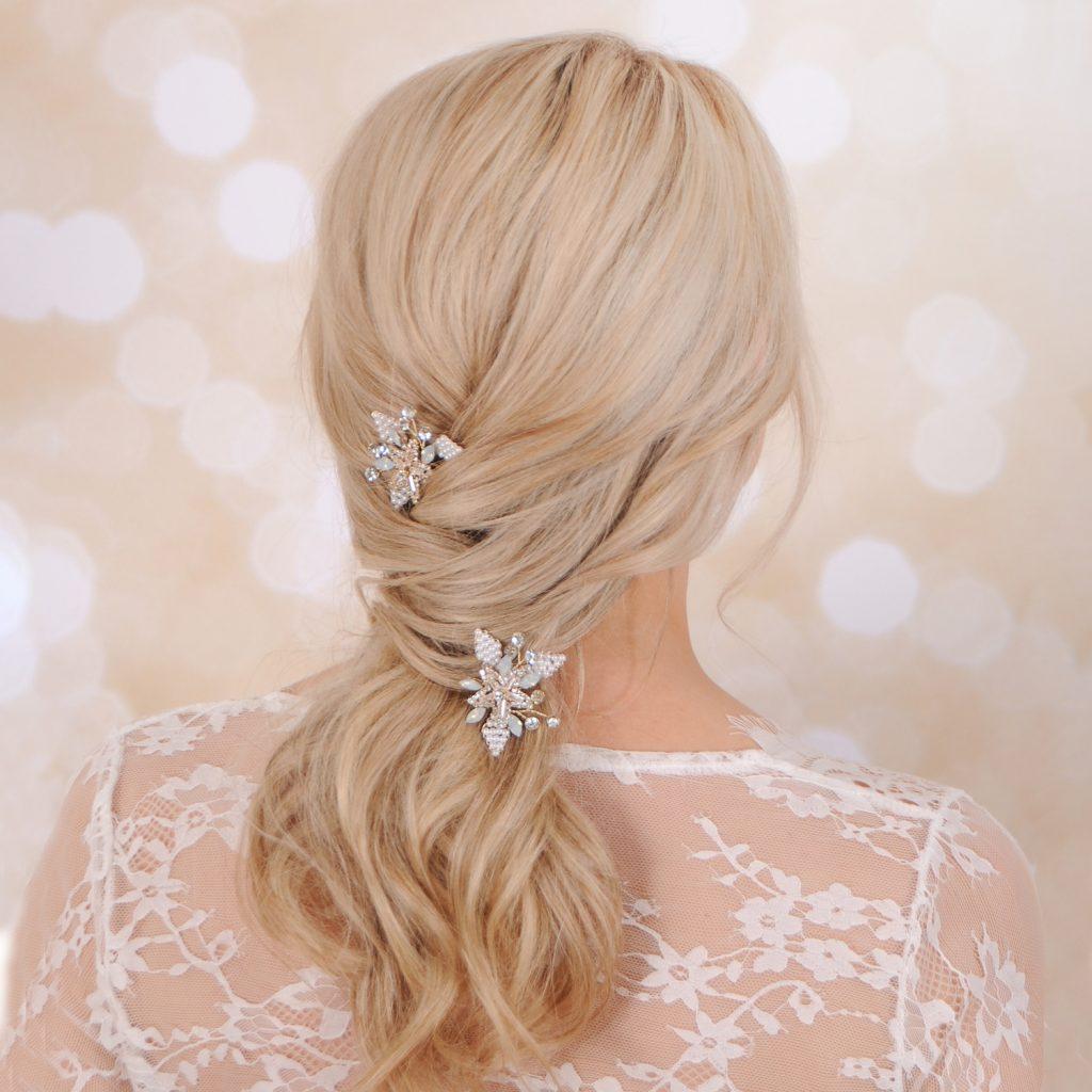 Make-Me-Bridal-Accessories-Starflower-Hair-Pins