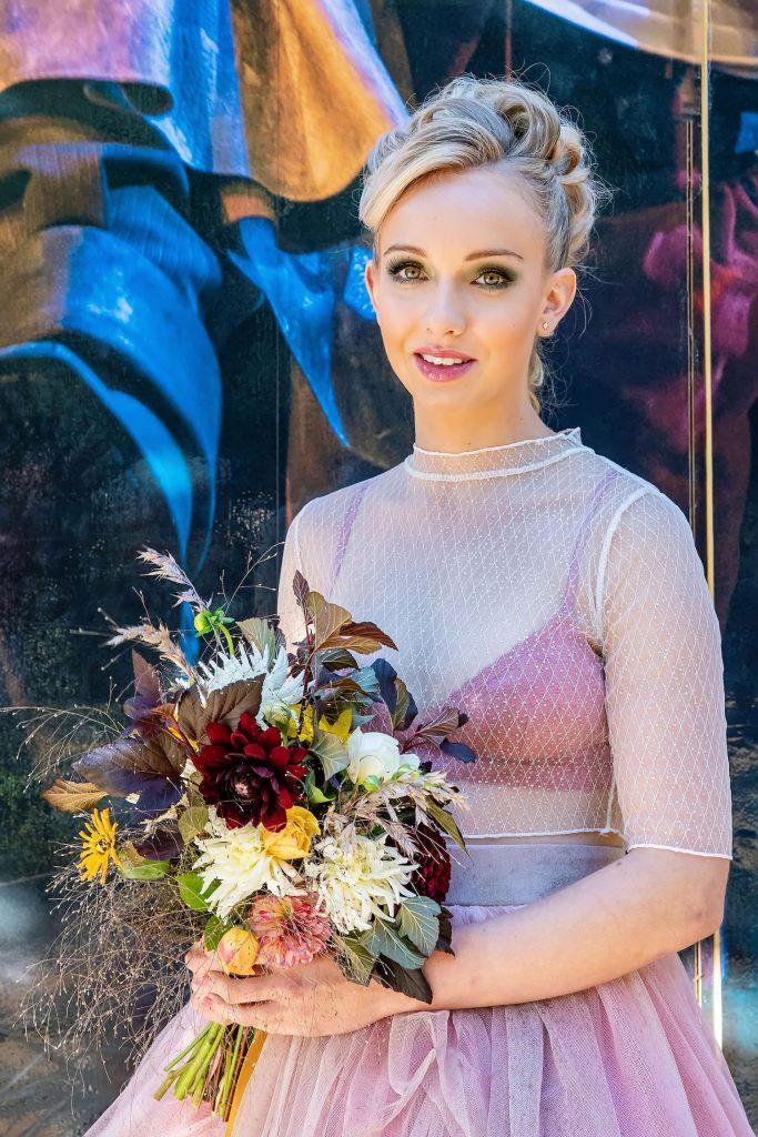 unique-wedding-dress-royal-shakespeare-company-costume-shop