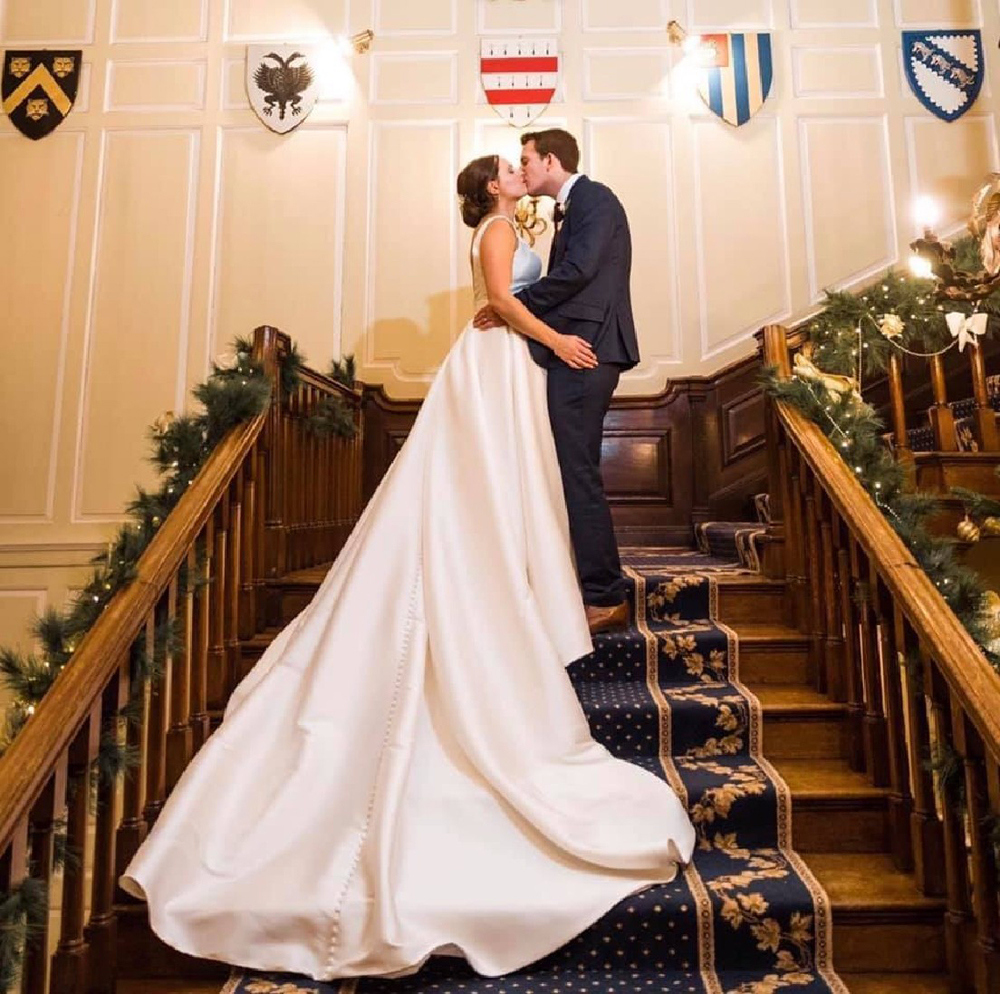 regal-winter-wedding-gosfield-hall