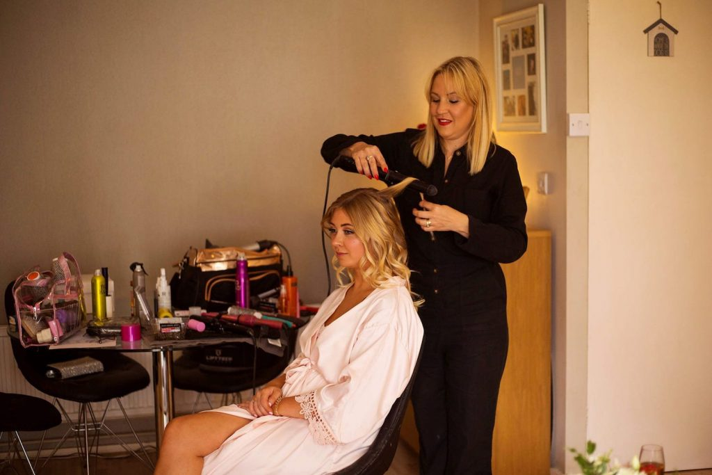 bethany-alden-bridal-hairstyling