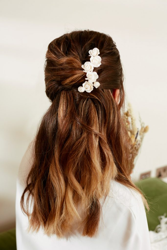 what-to-do-if-you-change-your-mind-after-your-wedding-hair-and-makeup-trial