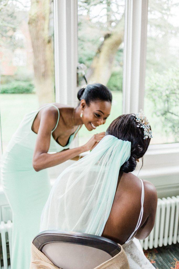 mint-bridal-veil