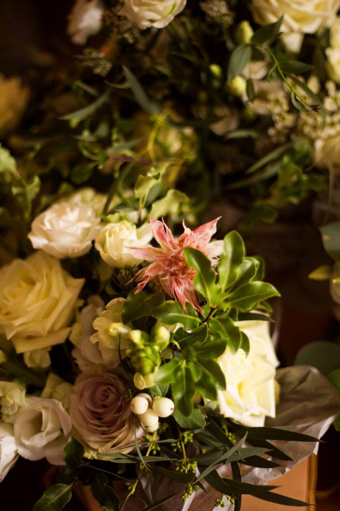 summer-ceremony-florals