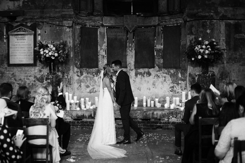 asylum-chapel-london-wedding-ceremony-venue